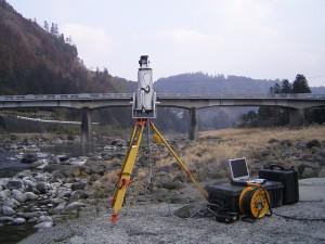 3d_laser-scanner