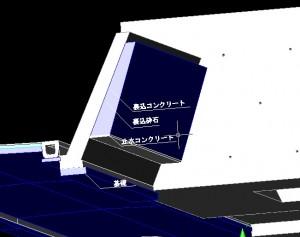 kenchi31